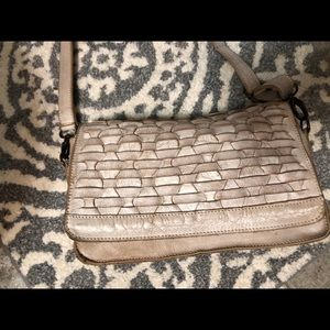 Bed Stu Purse Great Condition
